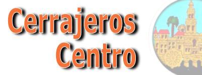 Cerrajeros Centro 622 80 52 99 Trabajos De Cerrajeros En